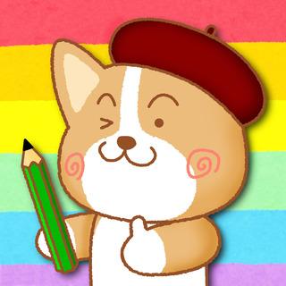 ココまる鉛筆画アイコン2.jpg